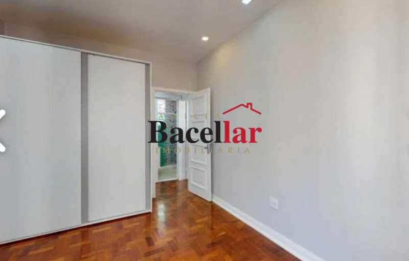 f7d3889322ae4dc6cc8bd8dcca9bb1 - Apartamento 2 quartos à venda Santa Teresa, Rio de Janeiro - R$ 595.000 - RIAP20351 - 9
