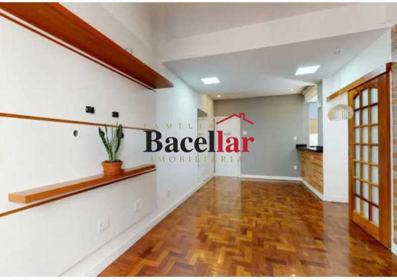 f8c4c7dc8cbfca2d10bfd56471e65d - Apartamento 2 quartos à venda Santa Teresa, Rio de Janeiro - R$ 595.000 - RIAP20351 - 6