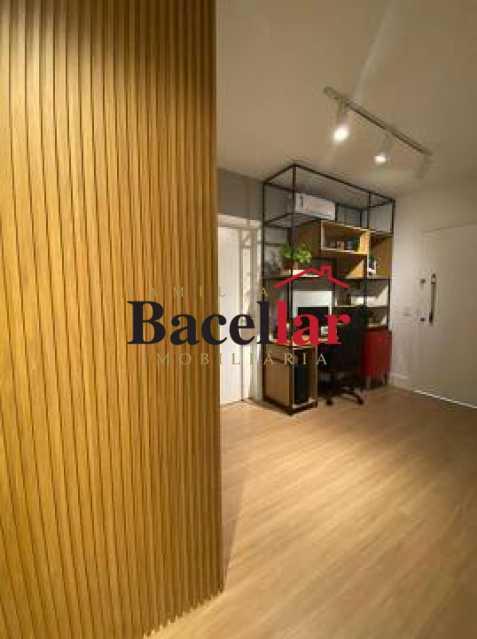 7 - Casa 2 quartos à venda Méier, Rio de Janeiro - R$ 849.000 - TICA20077 - 8