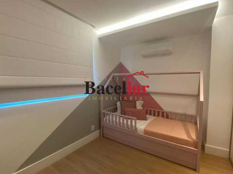12 - Casa 2 quartos à venda Méier, Rio de Janeiro - R$ 849.000 - TICA20077 - 13
