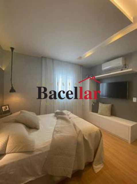 9 - Casa 2 quartos à venda Méier, Rio de Janeiro - R$ 849.000 - TICA20077 - 10