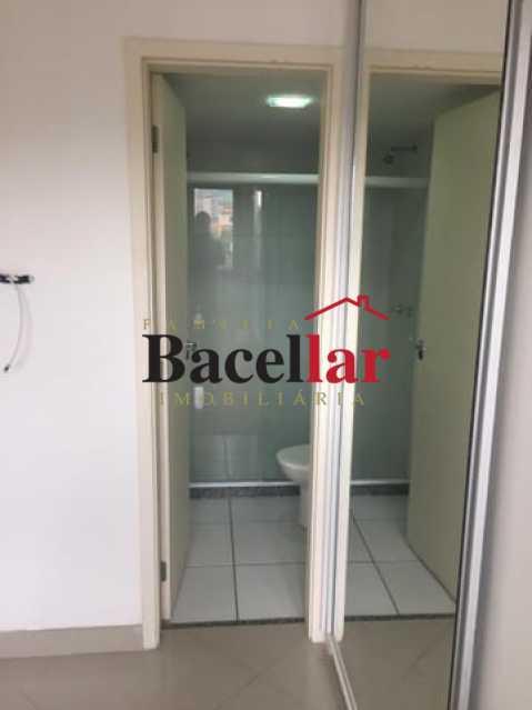 37ea2054-9639-4d41-a599-287031 - Apartamento 2 quartos à venda Maria da Graça, Rio de Janeiro - R$ 290.000 - RIAP20353 - 5