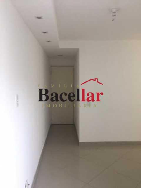 bae516ac-cb7a-44ff-816b-74f403 - Apartamento 2 quartos à venda Maria da Graça, Rio de Janeiro - R$ 290.000 - RIAP20353 - 4
