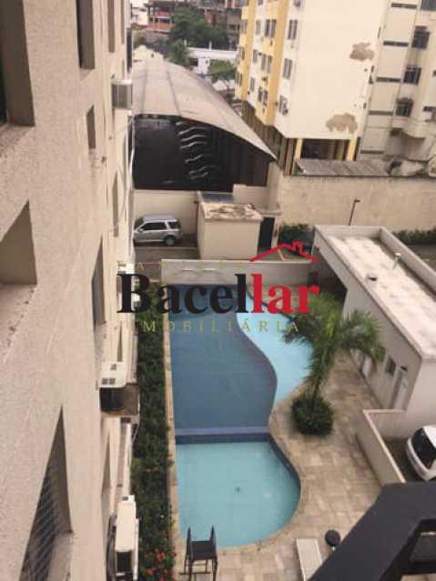 cccfccf2-242b-4655-8c0c-ed0f9d - Apartamento 2 quartos à venda Maria da Graça, Rio de Janeiro - R$ 290.000 - RIAP20353 - 1