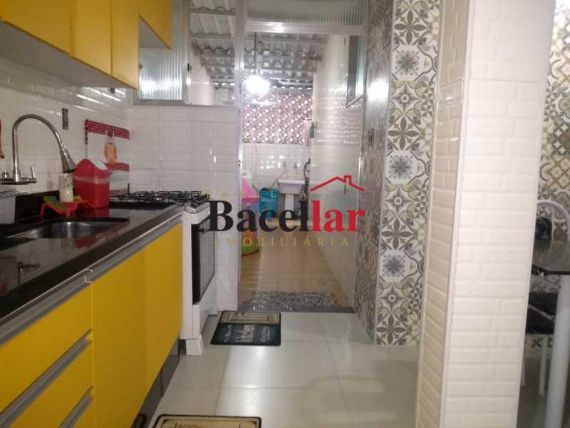 F - Apartamento com Área Privativa 2 quartos à venda Rio de Janeiro,RJ - R$ 250.000 - RIAA20001 - 10