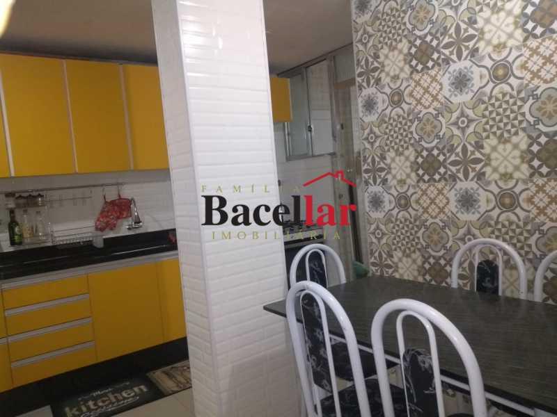 F4 - Apartamento com Área Privativa 2 quartos à venda Rio de Janeiro,RJ - R$ 250.000 - RIAA20001 - 9