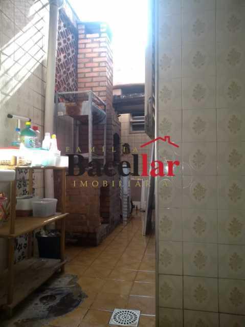 F7 - Apartamento com Área Privativa 2 quartos à venda Rio de Janeiro,RJ - R$ 250.000 - RIAA20001 - 16
