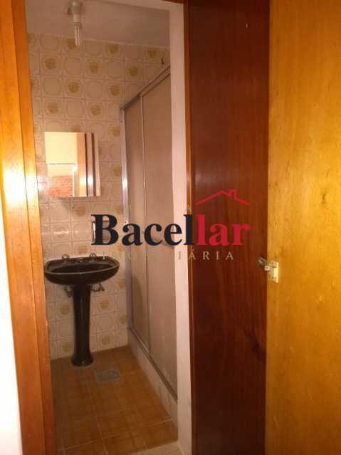 F20 - Apartamento com Área Privativa 2 quartos à venda Rio de Janeiro,RJ - R$ 250.000 - RIAA20001 - 15