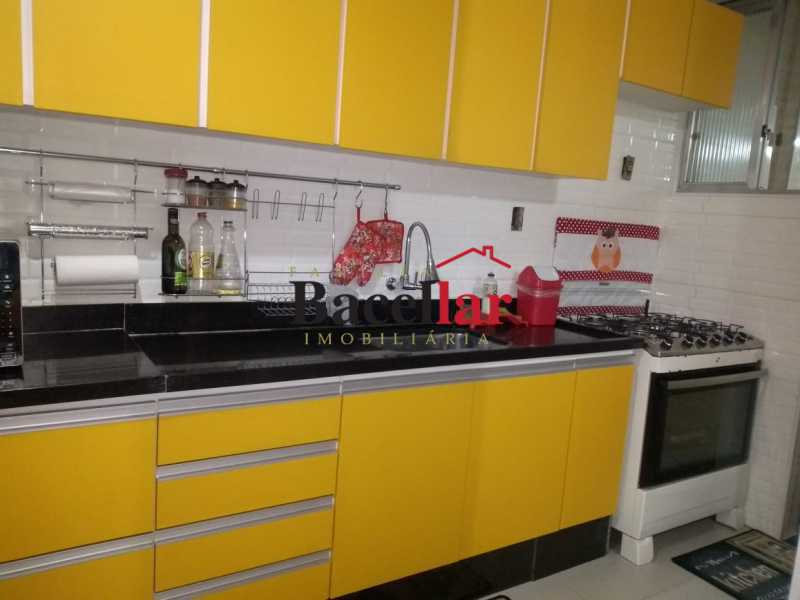 F2 - Apartamento com Área Privativa 2 quartos à venda Rio de Janeiro,RJ - R$ 250.000 - RIAA20001 - 11