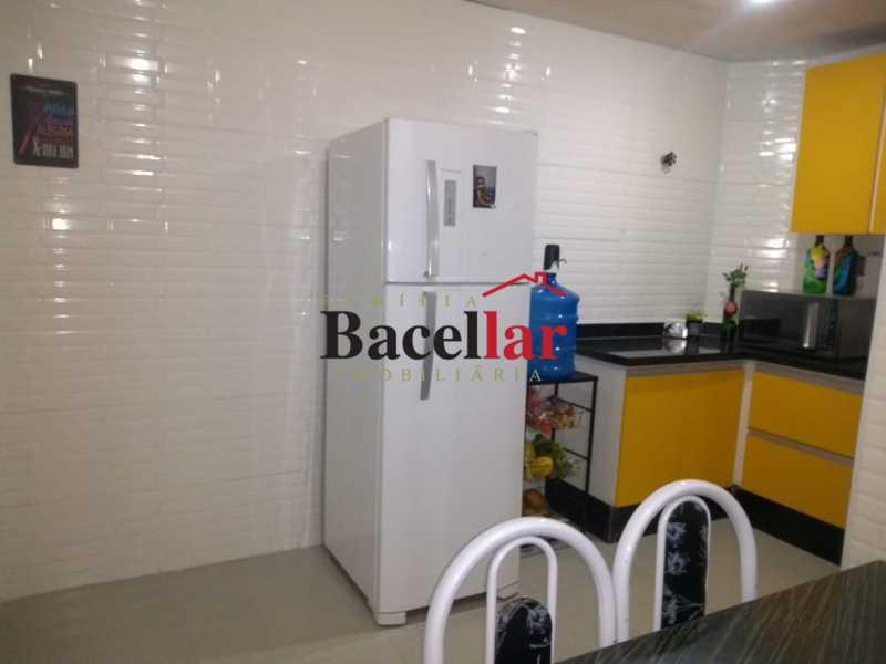 F5 - Apartamento com Área Privativa 2 quartos à venda Rio de Janeiro,RJ - R$ 250.000 - RIAA20001 - 12
