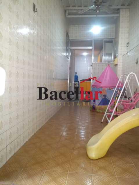 F8 - Apartamento com Área Privativa 2 quartos à venda Rio de Janeiro,RJ - R$ 250.000 - RIAA20001 - 18