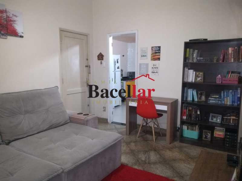 F11 - Apartamento com Área Privativa 2 quartos à venda Rio de Janeiro,RJ - R$ 250.000 - RIAA20001 - 3
