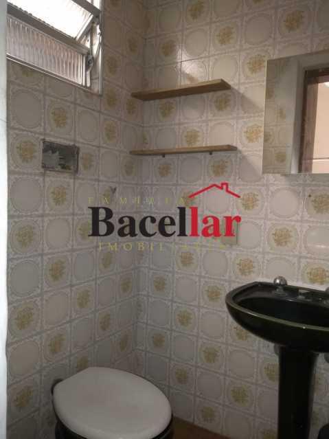 F18 - Apartamento com Área Privativa 2 quartos à venda Rio de Janeiro,RJ - R$ 250.000 - RIAA20001 - 17