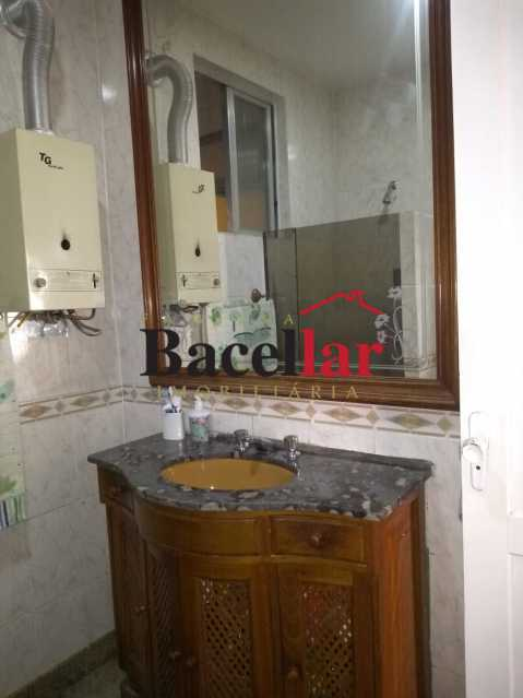 F21 - Apartamento com Área Privativa 2 quartos à venda Rio de Janeiro,RJ - R$ 250.000 - RIAA20001 - 13
