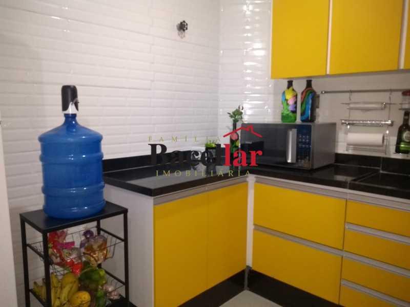F3 - Apartamento com Área Privativa 2 quartos à venda Rio de Janeiro,RJ - R$ 250.000 - RIAA20001 - 14