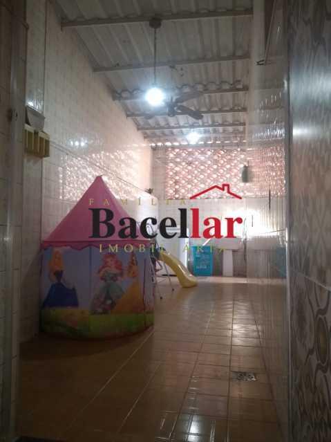 F9 - Apartamento com Área Privativa 2 quartos à venda Rio de Janeiro,RJ - R$ 250.000 - RIAA20001 - 20