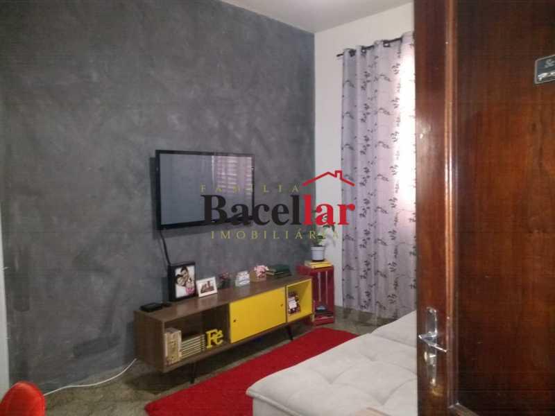 F12 - Apartamento com Área Privativa 2 quartos à venda Rio de Janeiro,RJ - R$ 250.000 - RIAA20001 - 8