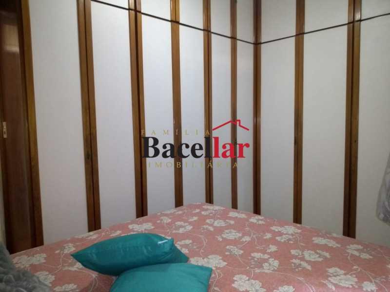 F16 - Apartamento com Área Privativa 2 quartos à venda Rio de Janeiro,RJ - R$ 250.000 - RIAA20001 - 6