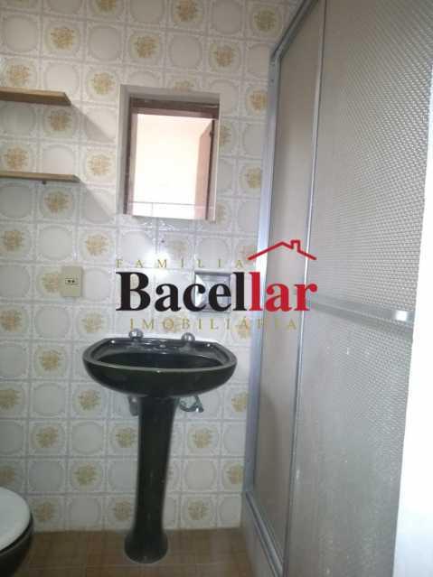 F19 - Apartamento com Área Privativa 2 quartos à venda Rio de Janeiro,RJ - R$ 250.000 - RIAA20001 - 21