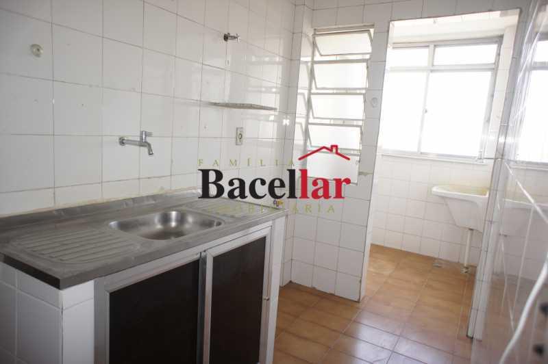 COPA COZINHA F4 - Apartamento 2 quartos à venda Rio de Janeiro,RJ - R$ 165.000 - RIAP20354 - 10