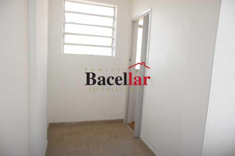 DEP F1 - Apartamento 2 quartos à venda Rio de Janeiro,RJ - R$ 165.000 - RIAP20354 - 15