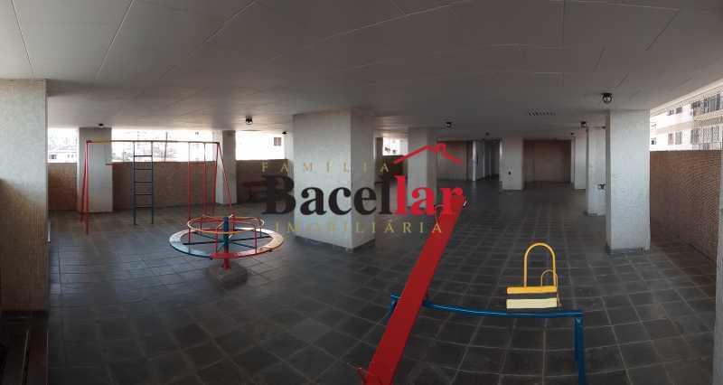 PLAY 1 - Apartamento 2 quartos à venda Rio de Janeiro,RJ - R$ 165.000 - RIAP20354 - 21
