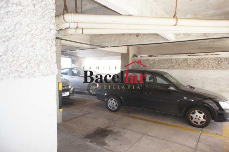 GARAGEM F3 - Apartamento 2 quartos à venda Rio de Janeiro,RJ - R$ 165.000 - RIAP20354 - 22