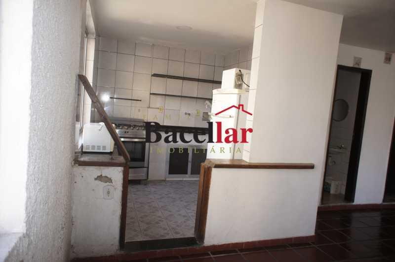 SALÃO DE FESTAS F5 - Apartamento 2 quartos à venda Rio de Janeiro,RJ - R$ 165.000 - RIAP20354 - 19