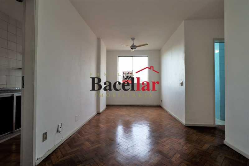 IMG_9078 - Apartamento 2 quartos à venda Rio de Janeiro,RJ - R$ 165.000 - RIAP20354 - 3