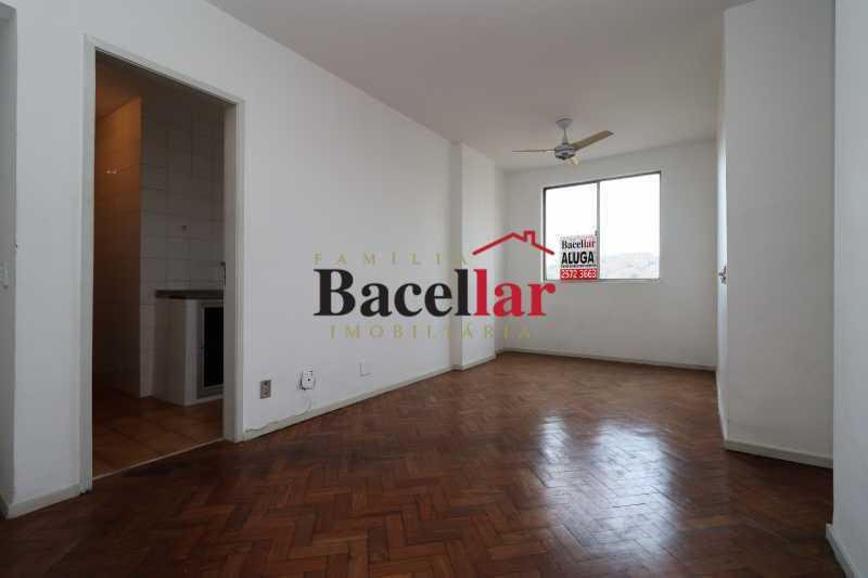 IMG_9081 - Apartamento 2 quartos à venda Rio de Janeiro,RJ - R$ 165.000 - RIAP20354 - 5
