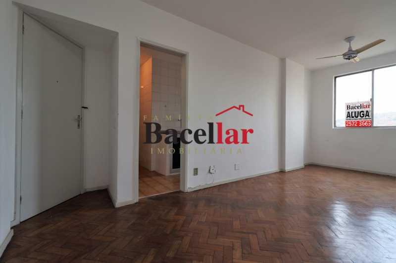 IMG_9083 - Apartamento 2 quartos à venda Rio de Janeiro,RJ - R$ 165.000 - RIAP20354 - 1