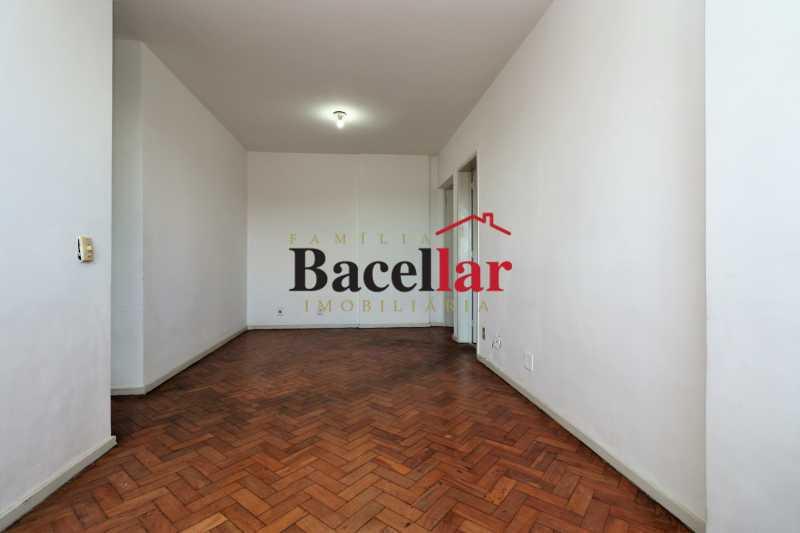 IMG_9084 - Apartamento 2 quartos à venda Rio de Janeiro,RJ - R$ 165.000 - RIAP20354 - 4
