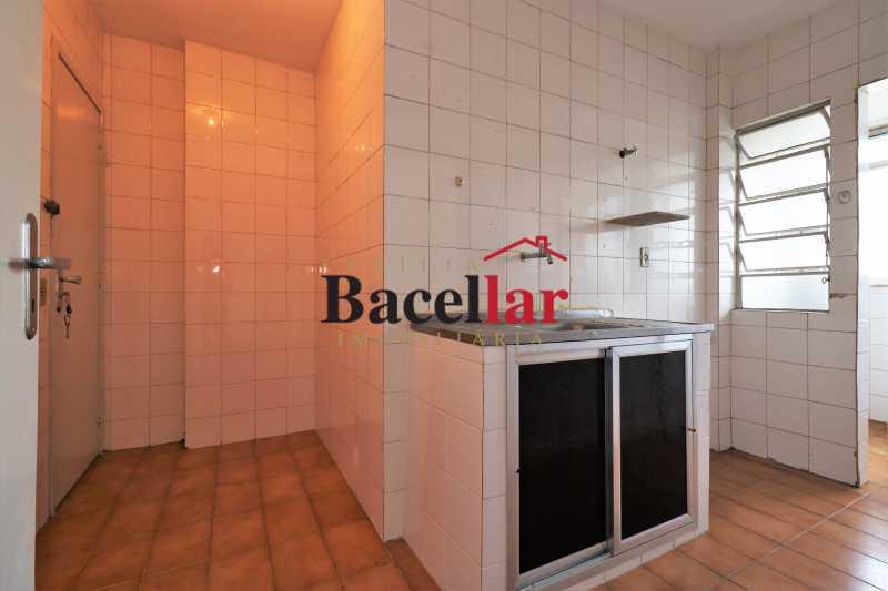 IMG_9086 - Apartamento 2 quartos à venda Rio de Janeiro,RJ - R$ 165.000 - RIAP20354 - 8