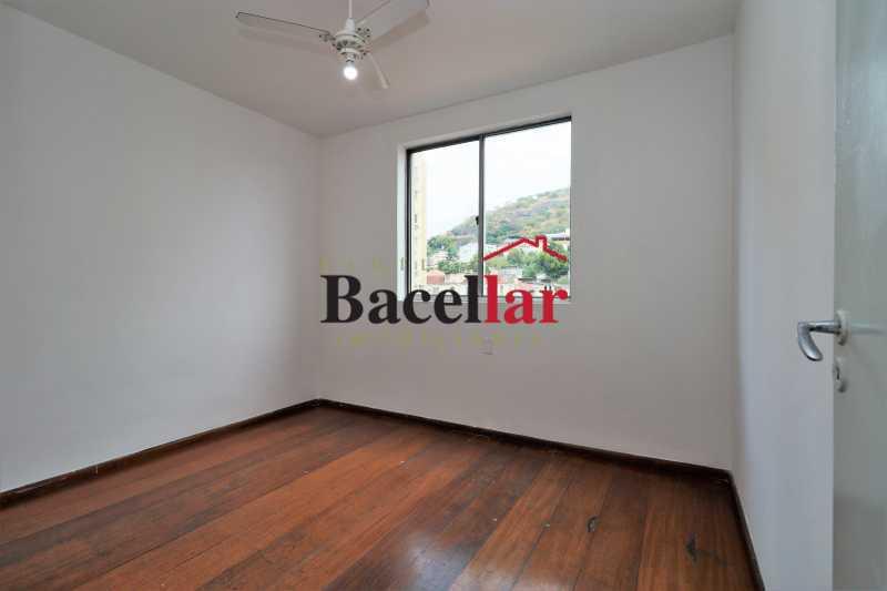 IMG_9100 - Apartamento 2 quartos à venda Rio de Janeiro,RJ - R$ 165.000 - RIAP20354 - 6