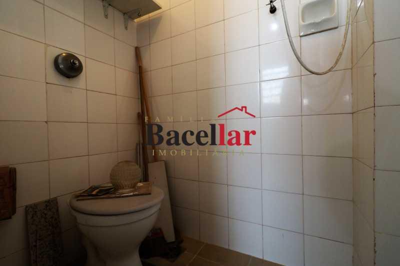 IMG_9094 - Apartamento 2 quartos à venda Rio de Janeiro,RJ - R$ 165.000 - RIAP20354 - 12