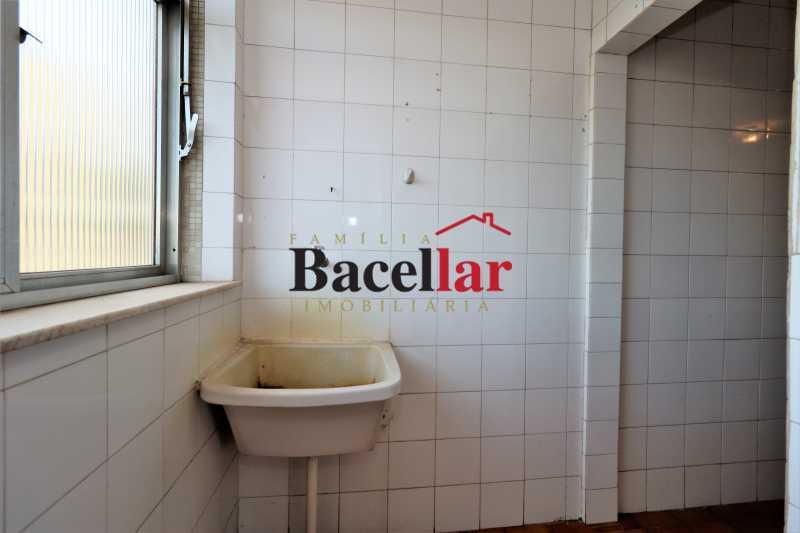 IMG_9096 - Apartamento 2 quartos à venda Rio de Janeiro,RJ - R$ 165.000 - RIAP20354 - 13