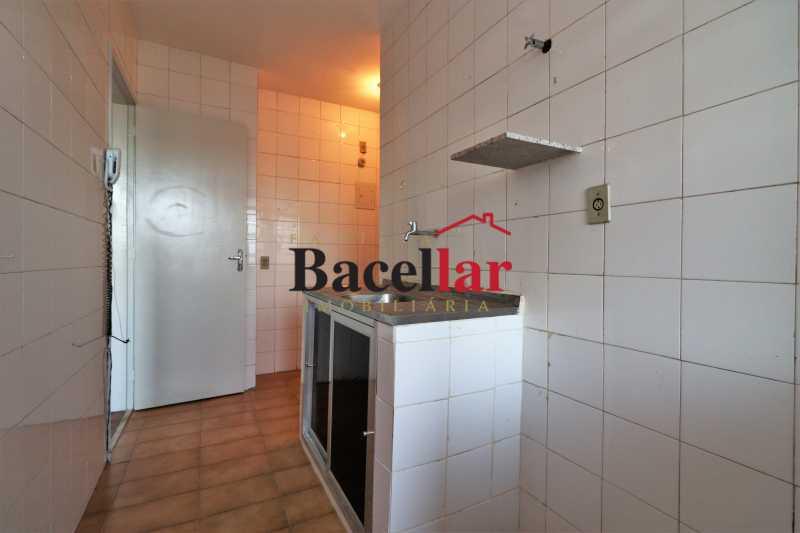 IMG_9097 - Apartamento 2 quartos à venda Rio de Janeiro,RJ - R$ 165.000 - RIAP20354 - 11