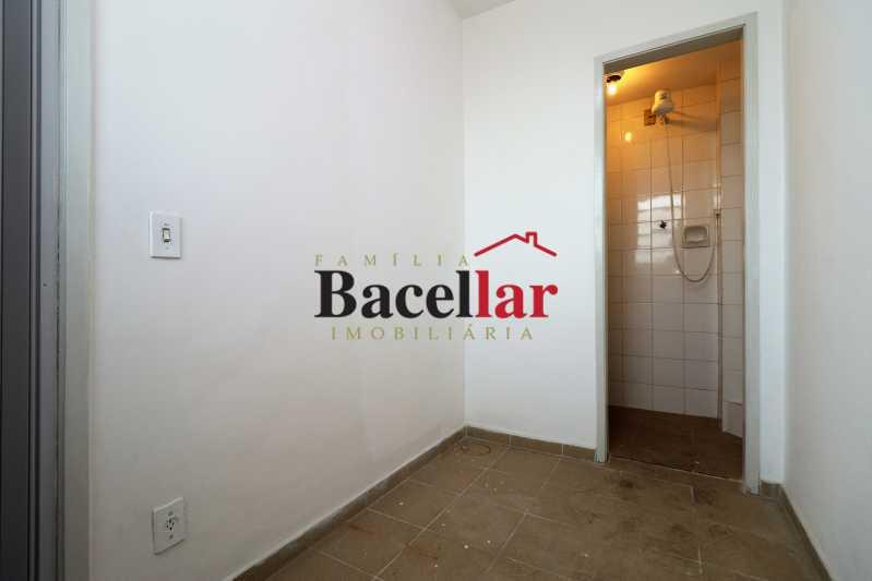 IMG_9092 - Apartamento 2 quartos à venda Rio de Janeiro,RJ - R$ 165.000 - RIAP20354 - 14