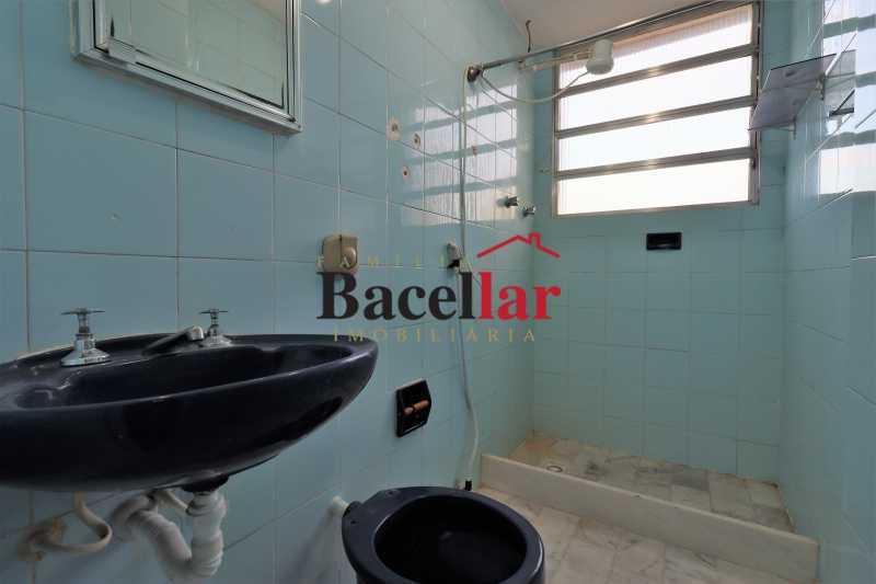 IMG_9098 - Apartamento 2 quartos à venda Rio de Janeiro,RJ - R$ 165.000 - RIAP20354 - 16