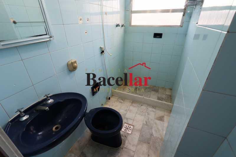IMG_9099 - Apartamento 2 quartos à venda Rio de Janeiro,RJ - R$ 165.000 - RIAP20354 - 17