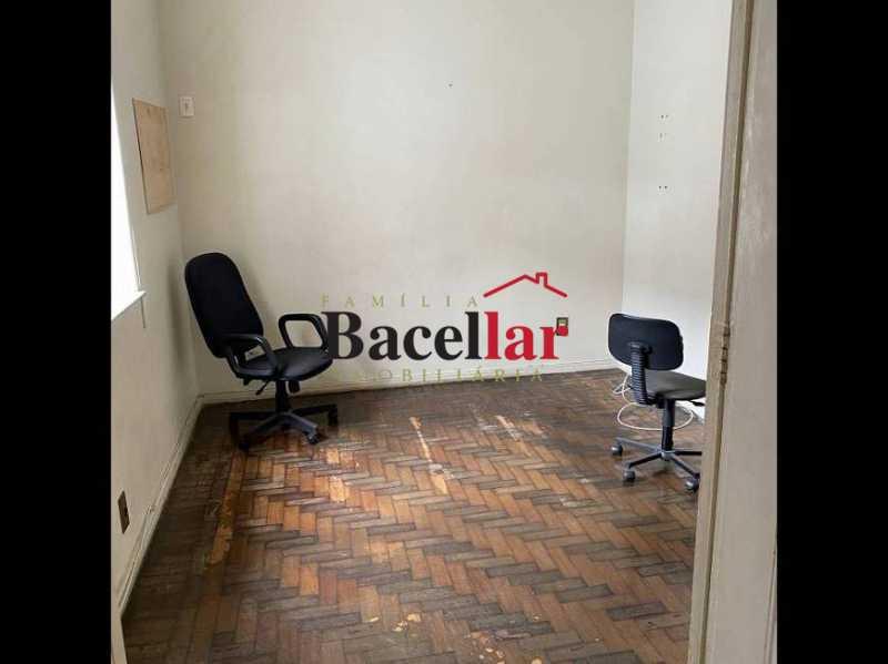 4f2cd27eb0187ed6148ca8c9e8071c - Casa 5 quartos à venda Rio de Janeiro,RJ - R$ 400.000 - RICA50005 - 10