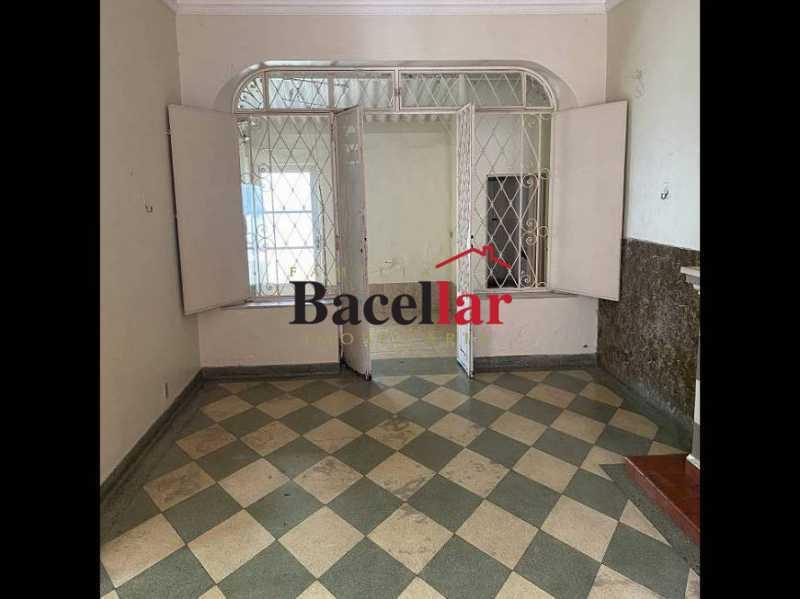 5d997e6b010b3f6b496aa1958b569a - Casa 5 quartos à venda Rio de Janeiro,RJ - R$ 400.000 - RICA50005 - 3