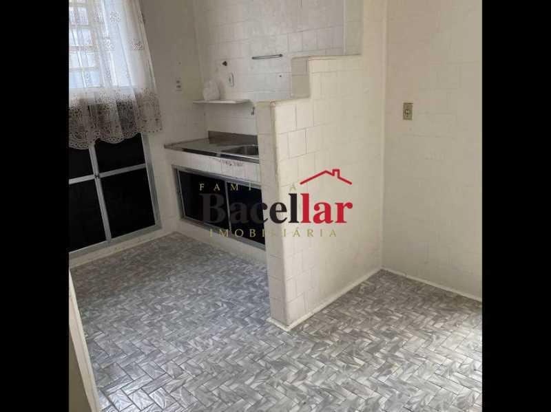 8c9a0dab365d5e7d79b11dd91a27e2 - Casa 5 quartos à venda Rio de Janeiro,RJ - R$ 400.000 - RICA50005 - 6