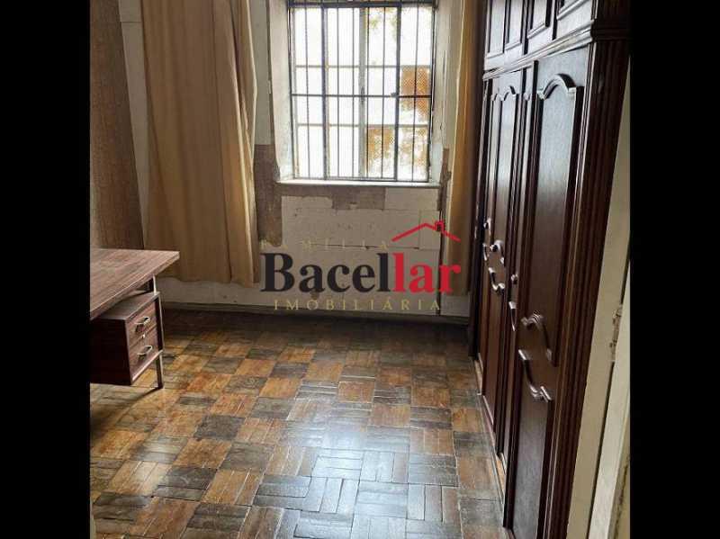 22feb363f36cc411d50543f08374e0 - Casa 5 quartos à venda Rio de Janeiro,RJ - R$ 400.000 - RICA50005 - 11