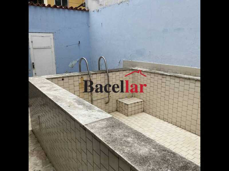 67d55bfe584f4eb1cda9b1601a6c30 - Casa 5 quartos à venda Rio de Janeiro,RJ - R$ 400.000 - RICA50005 - 14