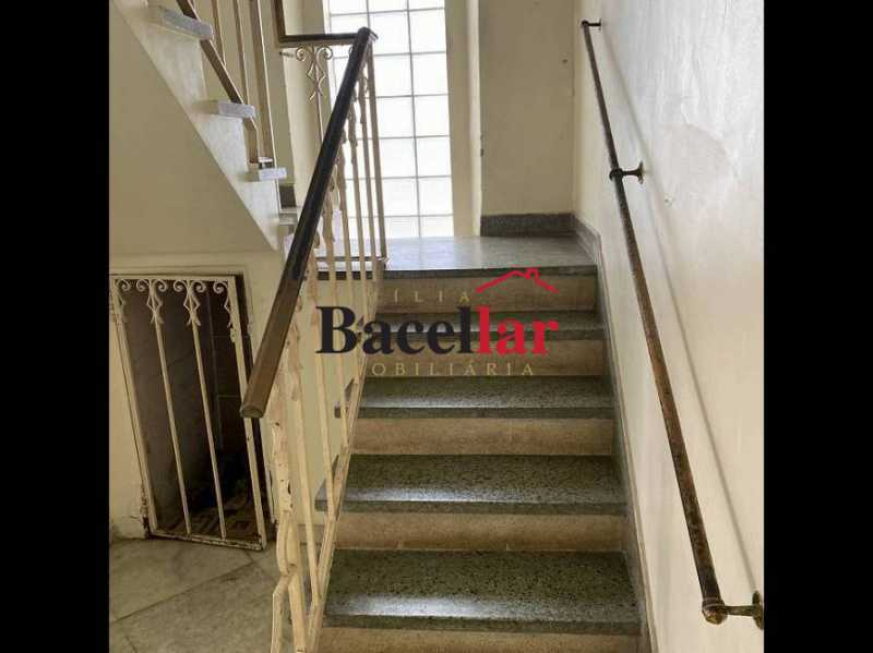 94f042bfea6bcf2547cd082618af72 - Casa 5 quartos à venda Rio de Janeiro,RJ - R$ 400.000 - RICA50005 - 4