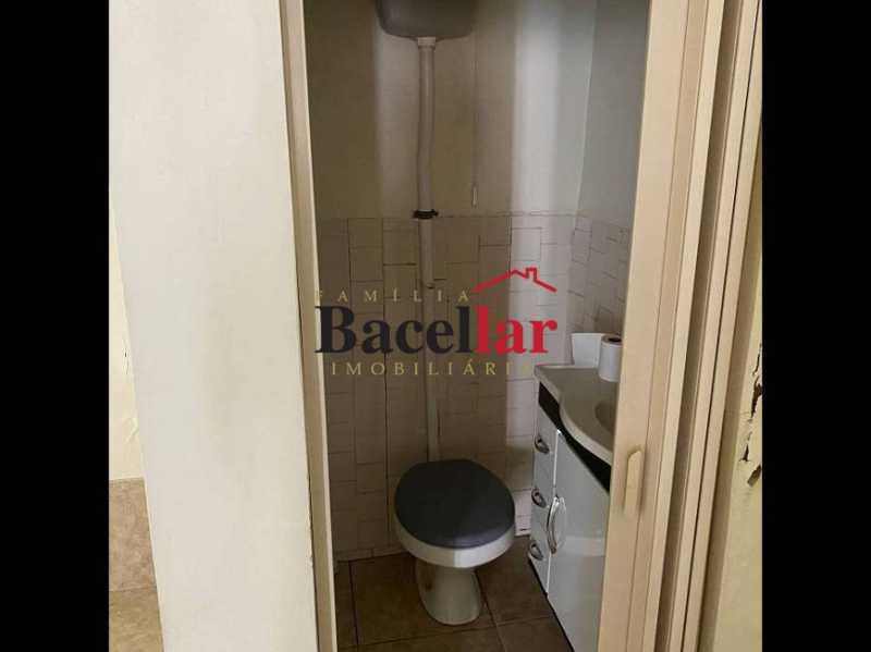 125cd122c52ab60c2c509236944090 - Casa 5 quartos à venda Rio de Janeiro,RJ - R$ 400.000 - RICA50005 - 8