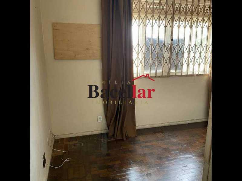 453bcbc941e22665a8f88fa67eb1e8 - Casa 5 quartos à venda Rio de Janeiro,RJ - R$ 400.000 - RICA50005 - 13