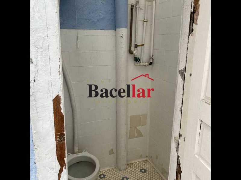 03664eb156952722f68d5b5ccfdbe0 - Casa 5 quartos à venda Rio de Janeiro,RJ - R$ 400.000 - RICA50005 - 15