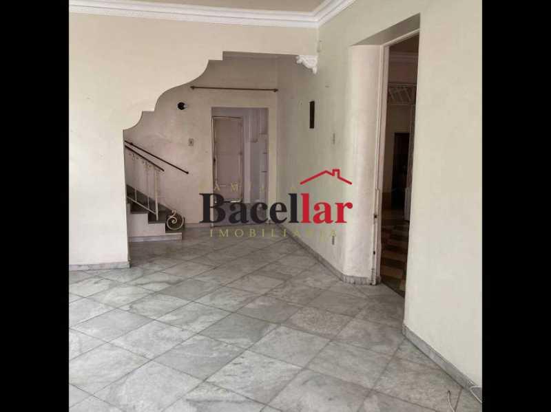 74083f9d74cc67060302e9a526d5b8 - Casa 5 quartos à venda Rio de Janeiro,RJ - R$ 400.000 - RICA50005 - 1